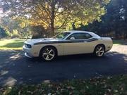 2014 Dodge 5.7L 345Cu. In.