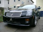 CADILLAC CTS 2004 - Cadillac Cts