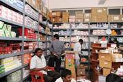 anti epilepsy medicines